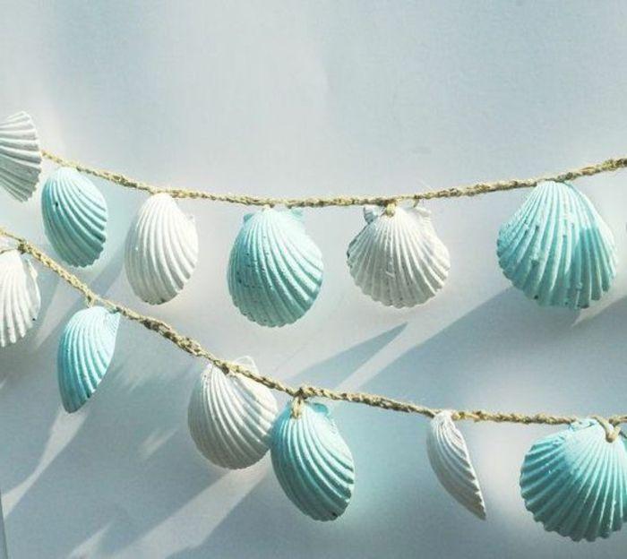▷ 1001+ ideias para decoração de janelas Verão para você   – Dekoration