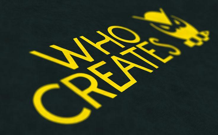 https://www.behance.net/gallery/24436933/Handlettered-logotype