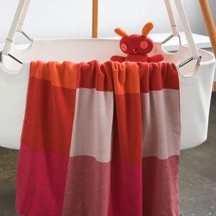 Luna niños patch blanket - bassinet - $95 / cot - $145  100% pure cotton. Shop Home Productions www.homeproductions.com.au/shop