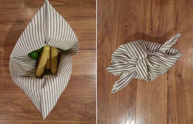 """Résultat de recherche d'images pour """"bento bag tutorial"""""""