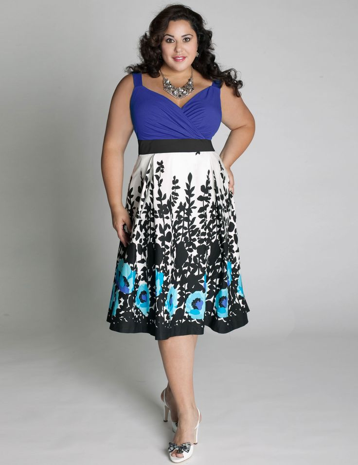 the 25+ best plus size dresses canada ideas on pinterest | maxi