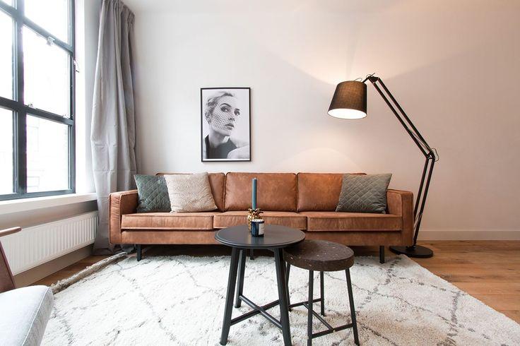 Woning in Den Haag gevonden via funda http://www.funda.nl/huur/den-haag/appartement-85375229-laan-van-meerdervoort-33-c/