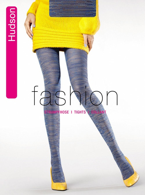 http://www.pantyhose-stockings-hosiery.com/hudson-fashion-trendy-melange-tights.html
