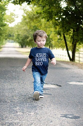 Best 25 Jesus Saves Ideas On Pinterest Faith In God