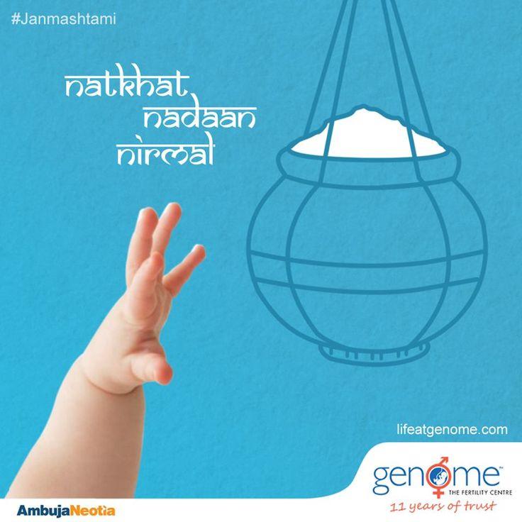 May the festival of Janmashtami bring you love, peace and fulfillment.  Happy Krishna Janmashtami