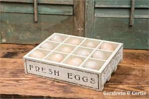 1000 Images About Chicken Swap Ideas On Pinterest Egg Crates Farmers 39 Market And Kitchen
