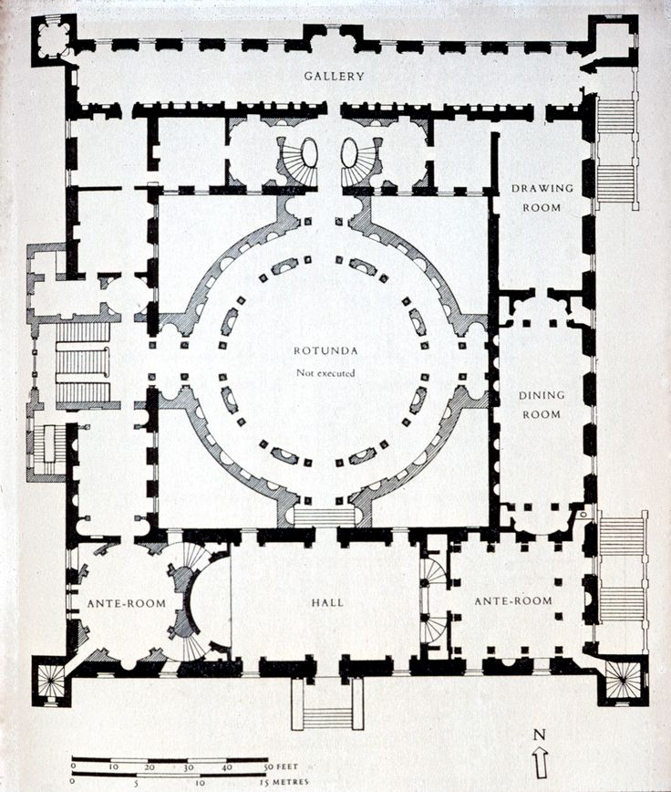 99 best images about 207 rococo to neoclassicism 18th for 18th century house plans