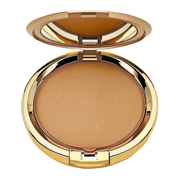 The Best Drugstore Powder Foundations Under $20 - Milani Even Touch Powder Foundation from InStyle.com