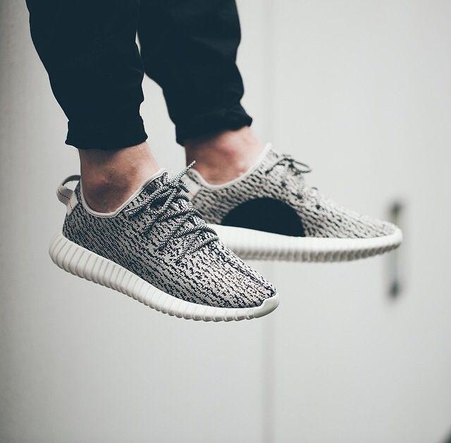 Yeezy for Adidas
