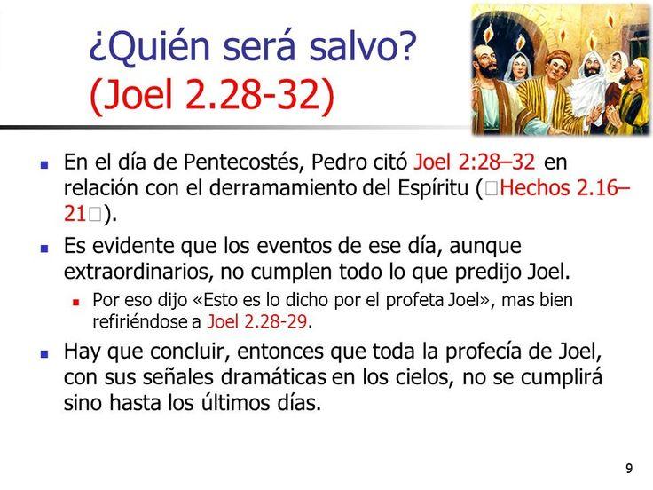 pentecostes tiempo liturgico