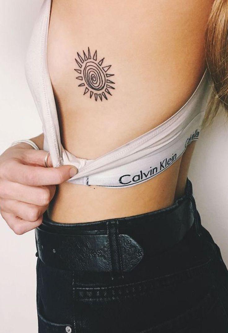 Kostenlose tattoos