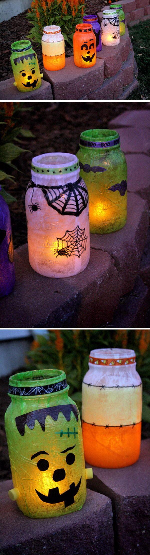 best halloween fun images on pinterest halloween prop male