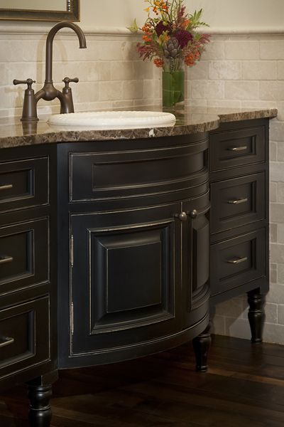Bathroom Remodeling Hampton Roads Va 39 best kitchen cabinetry images on pinterest | kitchen cabinetry