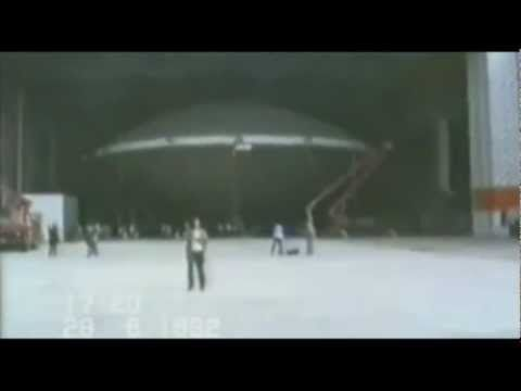A collection of some of the best UFO pictures and videos.