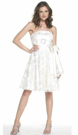 1000  ideas about Formal Dresses For Juniors on Pinterest ...