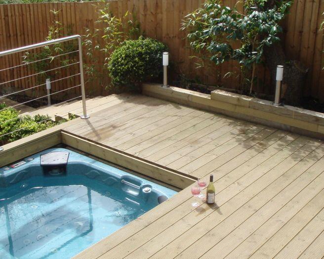 Garden Design Decking Ideas 59 best composite decking images on pinterest | composite decking