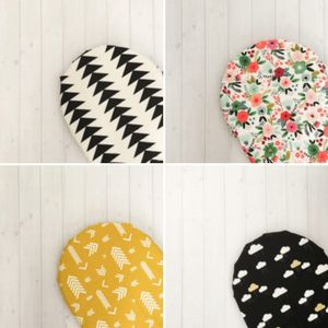 Fitted Sheets - Multiple Designs