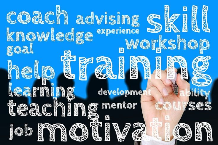 Inspire invaluable results to transform business performance with customer service training in Sydney.
