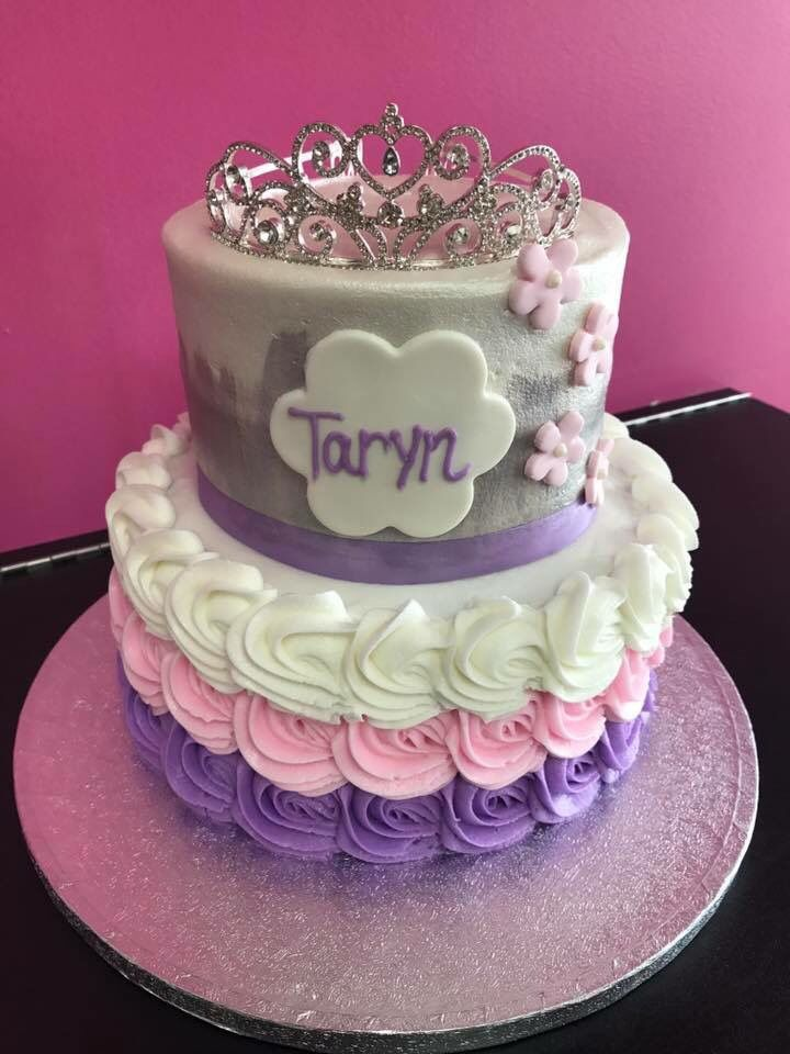 Pin By All Occasions Bakery On Special Cakes