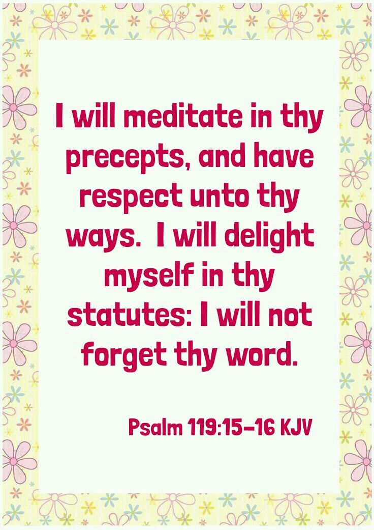 psalm 15 a descriptive psalm Browse daily devotions with scripture passages frompsalm, from the today daily devotional library today's devotion devotional library  psalm 15: 2012-05-31.