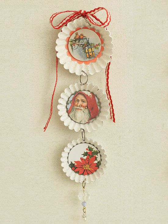 84 best Christmas in July images on Pinterest | Christmas crafts ...