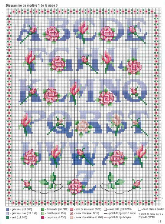 Gallery.ru / Photo # 6 - Roses sorts - lana62