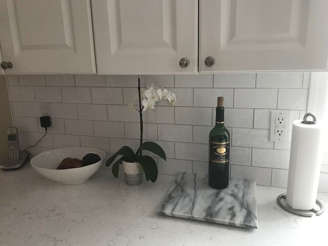 Pin On Grout Colors