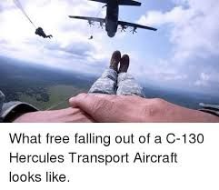 Image result for air force memes