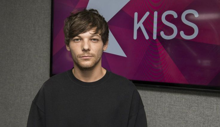 One Direction Drama: Louis Tomlinson's Mom Asked Him To Make Up With Zayn Malik Before Death