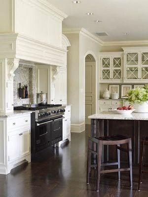 7 besten Kitchen Bilder auf Pinterest - amerikanische küche einrichtung