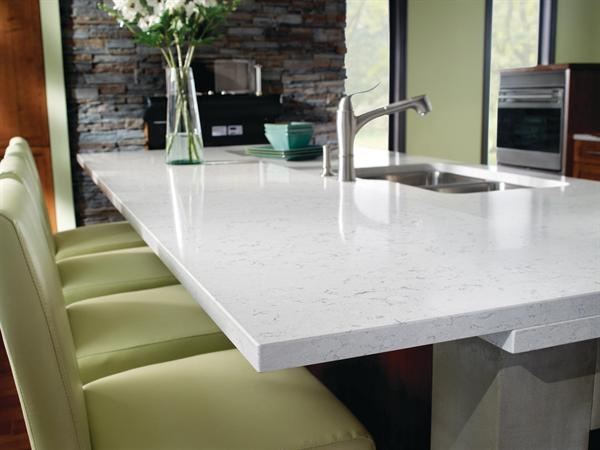 Designer Picks Low Cost Luxury Products Cambria Quartz