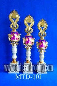 Jual Piala Di Bekasi Jual Trophy Piala Penghargaan, Trophy Piala Kristal, Piala Unik, Piala Boneka, Piala Plakat, Sparepart Trophy Piala Plastik Harga Murah
