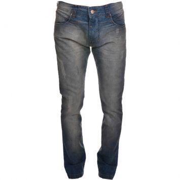 Calça Jeans Billabong Neko - http://batecabeca.com.br/calca-jeans-billabong-neko.html