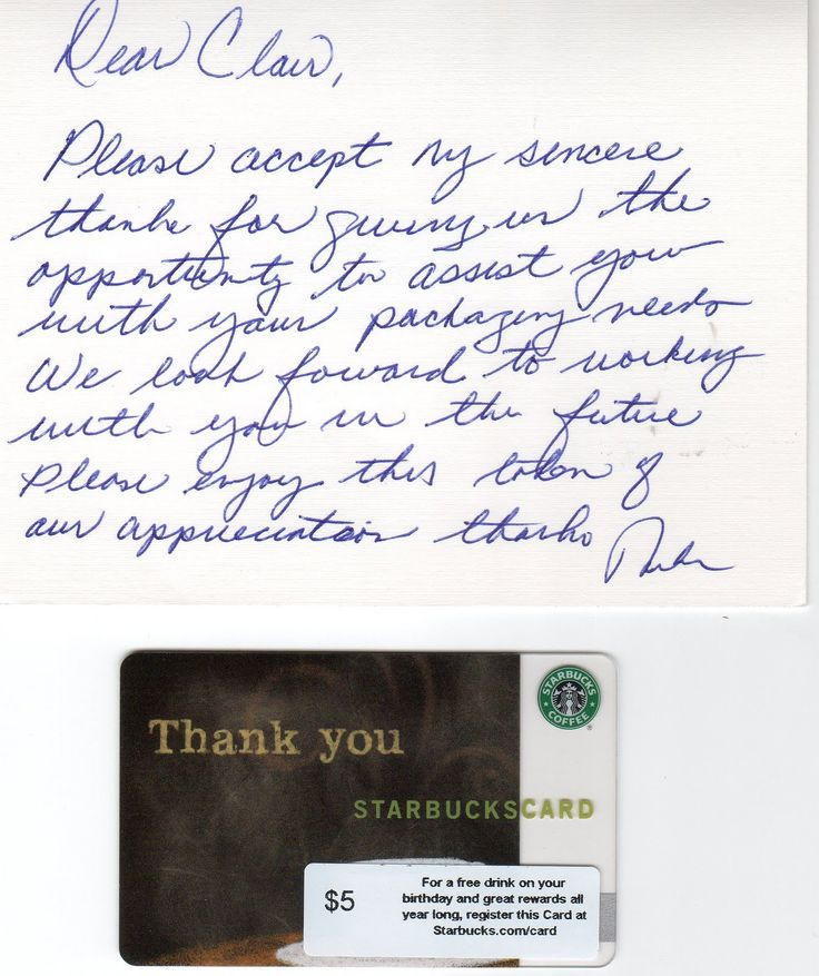 Sample Thank You For Christmas Gift Part - 29: Superior Sample Thank You Notes For Christmas Gifts Part - 3: Looking For Sample  Thank