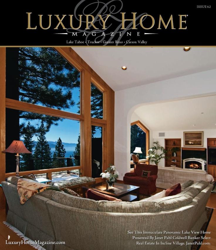 Lake Tahoe Luxury Homes: 11 Best Luxury Pools At Night Images On Pinterest