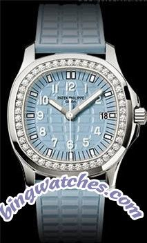 Image from http://www.bingwatches.ru/pimg/watch-17580.jpg.