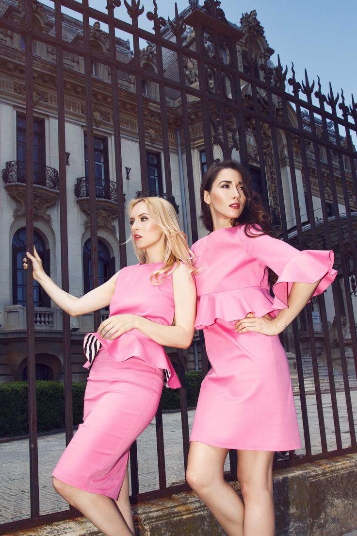 MOJA by Absolutely Fabulous: http://bit.ly/mojabyabfab