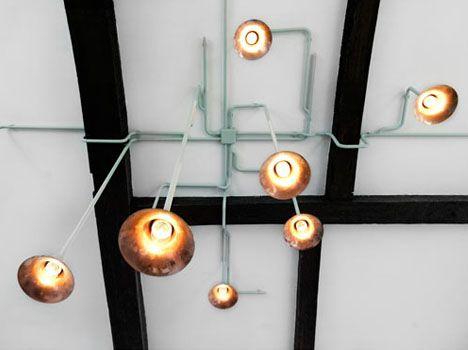 81 best Beton Möbel und Accessoires images on Pinterest Cement - designer mobel salz amma