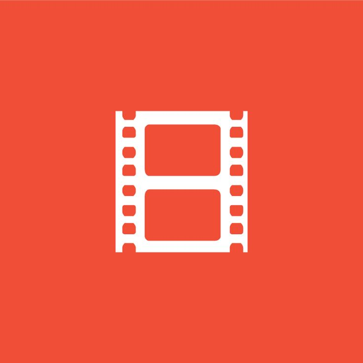 Download & Streaming : Moving Image Archive : Internet Archive   Archive of film and TV footage useful as raw material or material for analysis and composition. - SL