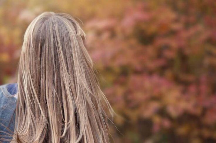 Top 5 produse pentru un păr sănătos în sezonul rece