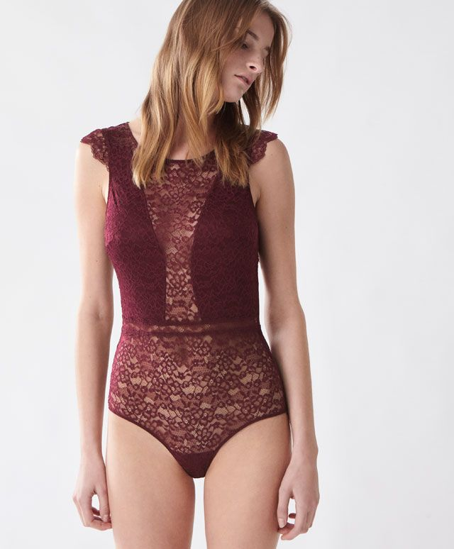 17 Best ideas about Online Lingerie on Pinterest
