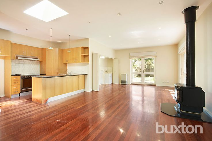 BRIGHTON 131-133 Carpenter Street  Activity Centre Flexible Duo with Threefold Appeal UNLESS SOLD PRIOR This delightful Deco pair of semi-detached period homes presents an unrivalled opportunity to secure 728sqm/7,845sqft approx of Activity Centre zoned land just off Bay Street.   #sold #propertiessold #brighton #victoria #australia #buxton