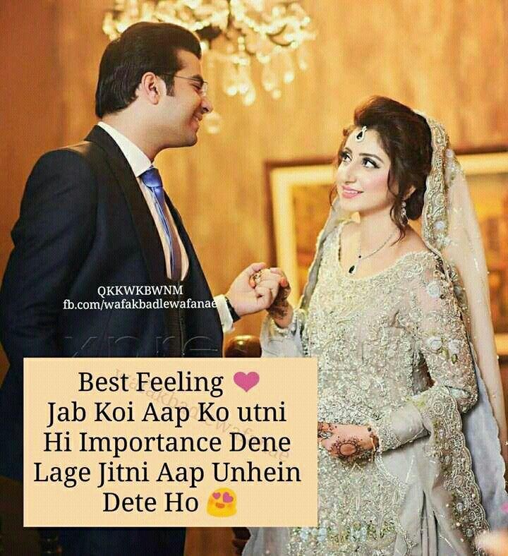 I wish..!!!