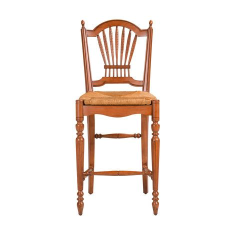Renee Counter Stool Ethan Allen For The Home Pinterest