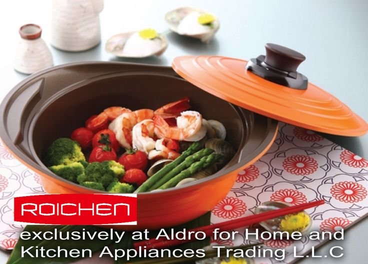 Aldro For Home And Kitchen Appliances