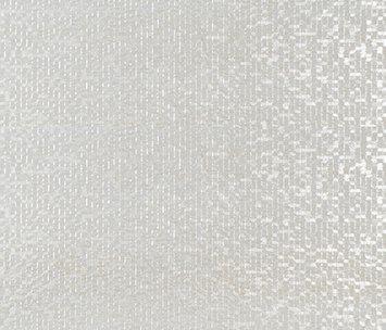 Cúbica-Porcelanosa