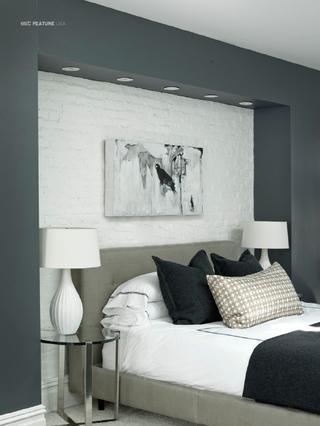 Est Magazine #4 | bedroom