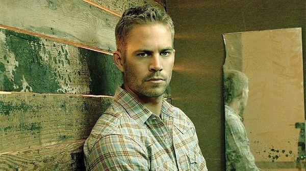 Paul Walker's Brick Mansions trailer hits the internet