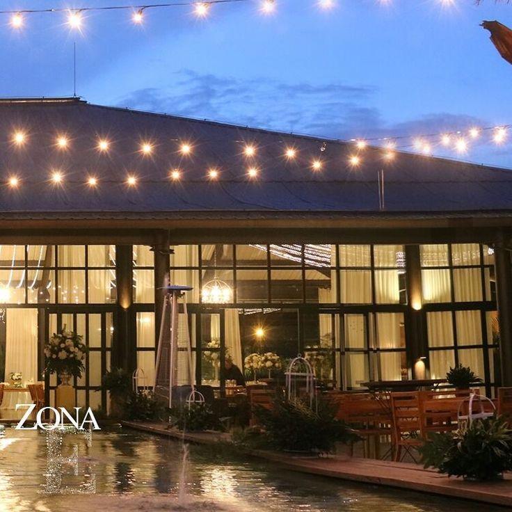 En #CasaBali puedes llevar a cabo un evento del más alto impacto o una ceremonia tan inolvidable como la vida misma.   Contáctanos al 3106158616 / 3206750352 / 3106159806 y reserva desde ya, atendemos todos los días de la semana y fines de semana incluido festivos. www.zonae.com   #ZonaE #ElEstablo #ZonaELlangrande #bodasmedellin  #GreenHouse #Eventos #BodasAlAireLibre #weddingplaner #BodasCampestres #bodas #boda #wedding #destinationwedding #bodascolombia #tuboda #Love #Bride