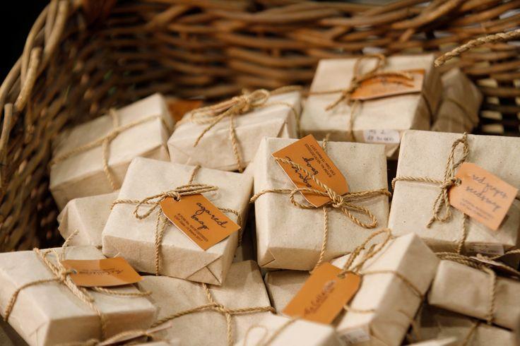wine soaps. Signature wine accessories of Hatten Wines, Bali.  Find them at The Cellardoor, wine lifestyle boutique.